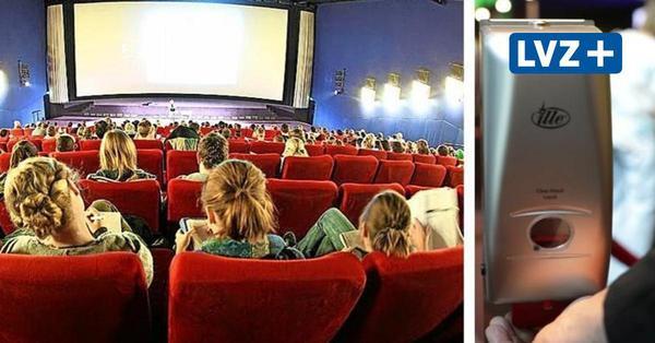 Neustart hat Leipzigs Kinos positiv überrascht – doch die Sorge vor dem Herbst wächst
