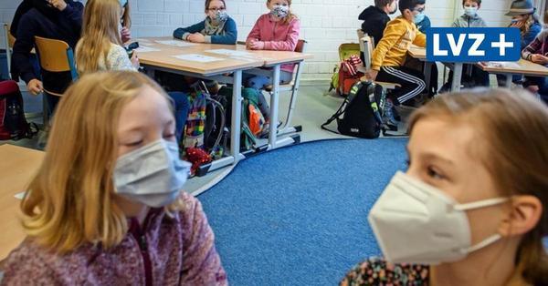 Das empfiehlt Leipzigs Chef-Kinderarzt für einen sicheren Schulbetrieb