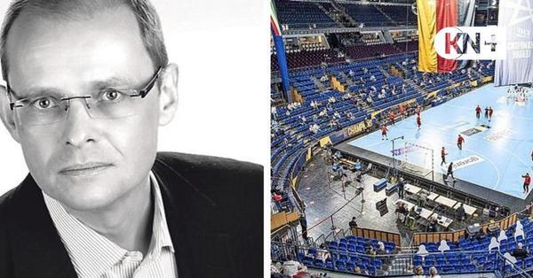 9000 Fans in der Wunderino Arena Kiel: Kommentar zum Modellprojekt