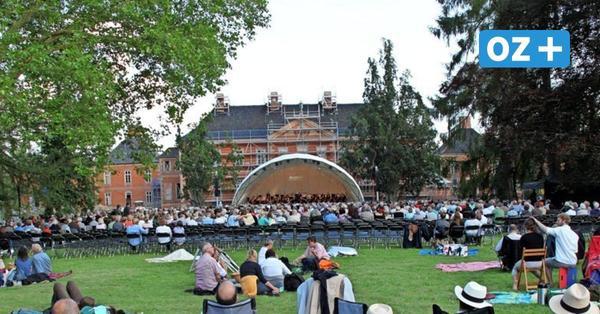 Konzerte, Feste und Naturerlebnisse in NWM: Das passiert am Wochenende