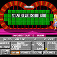 Video Game Game Shows: Nick Arcade, Starcade, NES Game Shows