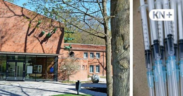 Schiller-Gymnasium Preetz: Verbalattacke gegen Arzt wegen Impfaktion