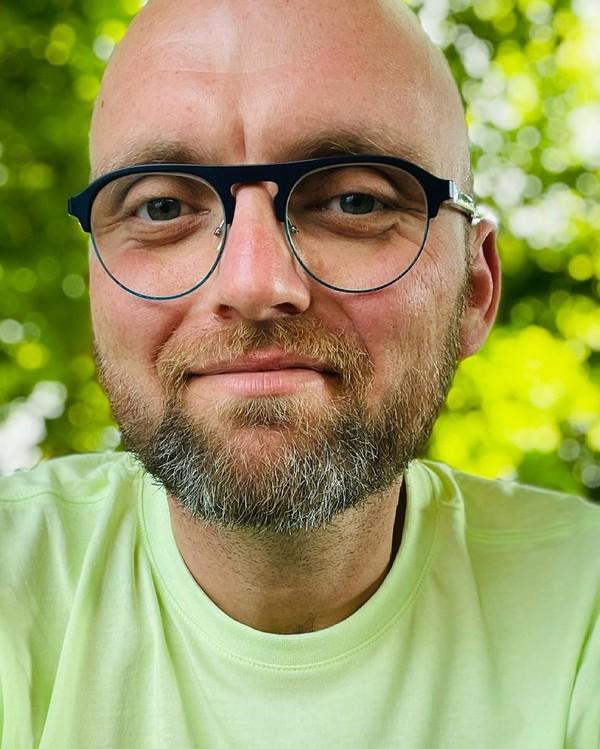 Martin Herz (Foto: privat)