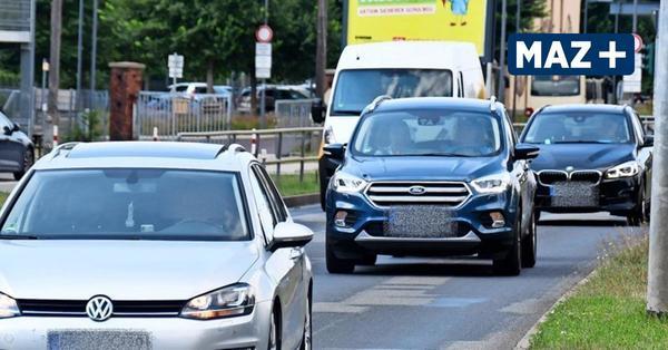 Autofahrer aufgepasst: Diese KFZ-Kennzeichen sind verboten