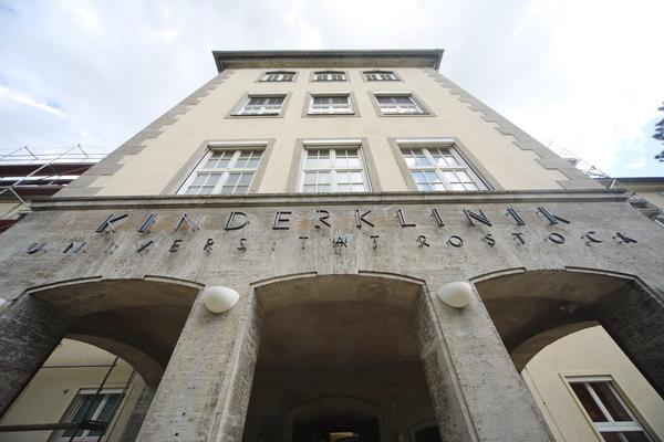 Der Brandbrief von 41 Ärzten der Unimedizin Rostock im Wortlaut