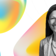 How To Refresh Your Personal and Professional Brand With Leela Srinivasan