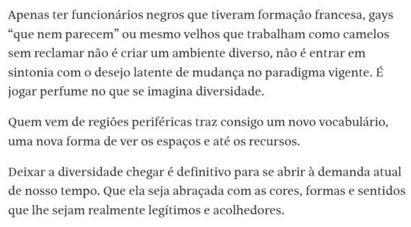 Jairo Marques - FSP 17/08/21