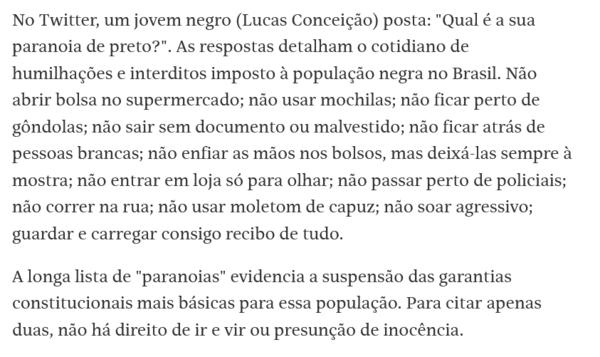 Marta Machado - FSP 14/08/2021