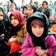 Petition · Protect the freedom and safety of Afghan women and girls · Change.org