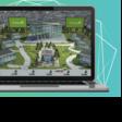 What's Beyond the Virtual Platform? The Virtual Campus | MeetingsNet