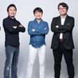 Thirdverse raises $20M and names Gumi founder Hironao Kunimitsu as CEO | VentureBeat