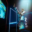 Full Body VR Controller AXIS Launches Kickstarter