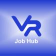 The VR Job Hub: ForwardXP, The Leadership Network & Incuvo – VRFocus