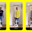 What's behind big tech's rush to launch AR products for retail brands?