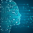 SWAN Corner: How Artificial Intelligence Can Mitigate Water Workforce Issues