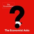 The Economist Asks: Shakespeare in America — The Economist Asks