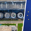 Fit for 55: European proposal drives Dutch wastewater research