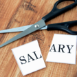 68% of employers consider pay cuts for home workers - Employee Benefits