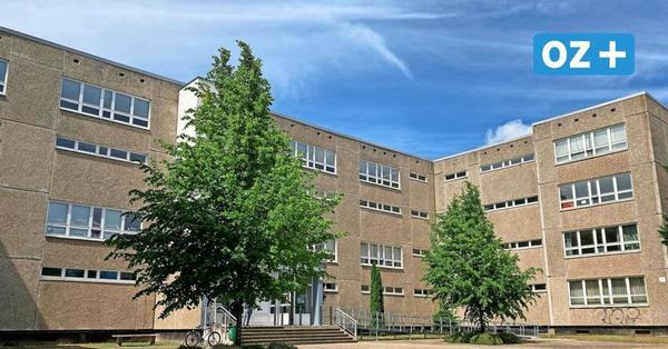 Lehrer packen aus: Darum braucht Rügen ein Sonderpädagogisches Förderzentrum