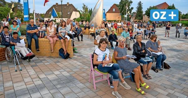 Rügen: Gemeinde und Planer halten an Mega-Projekt Bug fest, doch die Luft wird dünner