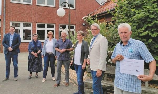Streitfall IGS: Rektoren der Oberschulen melden sich zu Wort - Heidekreis - Walsroder Zeitung