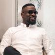 No jollof in the world tastes better than Ghana's - Sarkodie