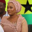 10 photos to celebrate Samira Bawumia on her 41st birthday