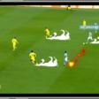 BT Sport app adds Hype Mode feature for new Premier League season - SportsPro Media