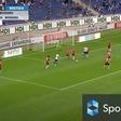 DFL ups broadcast reach of 2. Bundesliga with enhanced feed powered by AWS | SportBusiness