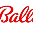 Bally's Corporation Acquires Telescope Inc., A Leading Provider Of Real-Time Fan Engagement Solutions