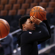 How Shot-Tracking Is Changing The Way Basketball Players Fix Their Game | FiveThirtyEight