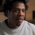Jay-Z Applies for New York License to Create Fanatics Sportsbook Betting Platform