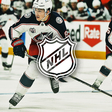 NHL Jersey Ads Approved for 2022-23 Season as League Joins NBA, MLS – Sportico.com