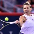 WTA nets FanDuel as first authorised gaming operator - SportsPro Media