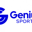 Genius Sports Acquires Spirable for Data-Driven Video Marketing; Steve Bornstein Joins Company as President of North America