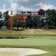 PGA TOUR unveils mobile AR experience for fans attending the 2021 FedExCup Playo | The Virtual Report.biz | TVRbiz