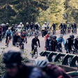 Ironman Group's expansion continues with Haute Route acquisition - SportsPro Media