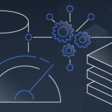 Introducing Amazon MemoryDB for Redis – A Redis-Compatible, Durable, In-Memory Database Service | Amazon Web Services