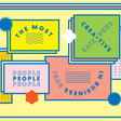 The Most Creative People in Business 2021 | Fast Company