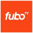 fuboTV Acquires Exclusive Serie A and Coppa Italia Rights for Canada | Business Wire
