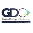 Global Design Challenge for Sport and Physical Activity 2021: Supporting the creation and development of innovative ideas from around the world that enable people of all ages and abilities to lead active healthy lives - Devpost