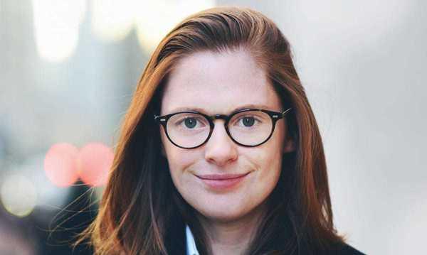 Interview With Tezos Co-Founder Kathleen Breitman
