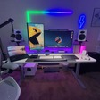 M1 Mac mini powers funky audio-centric workstation [Setups]