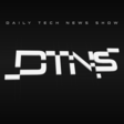 About DNS (updated)