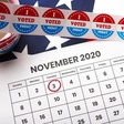 How to Double Voter Turnout and Increase Representation during Local Elections