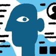 Limiting Personal Information of Job Candidates Can Lead to More Fair Hiring Practices