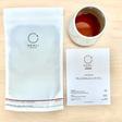 Coffee Design: Memli Coffee Lab In Houston, Texas
