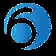 6prog Community Manager