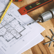 Should You Build a New House or Buy Used? – The Sensible Merchant