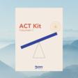 ACT Kit, Vol. 1
